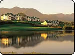 Photo: Fancourt