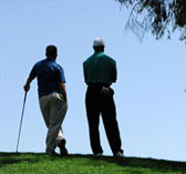Golf and Winter Special Riviera On Vaal Hotel